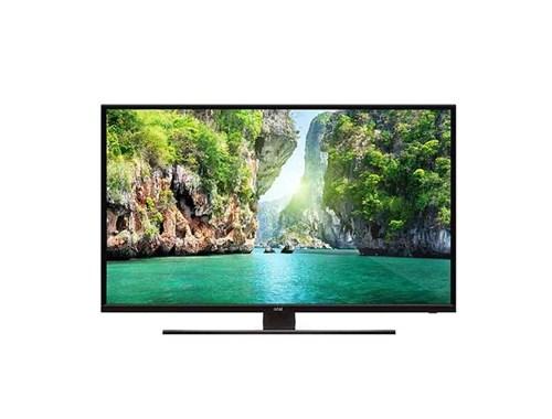 Телевизор1113159