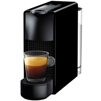 Кофе машина2907224