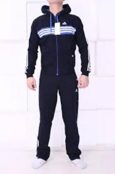 Спортивный костюм4713970