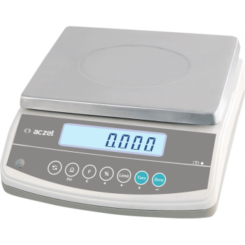 Весы лабораторные5232259