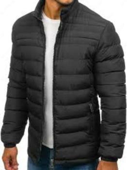 Куртка7108112