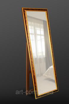 Зеркало8772884