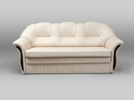 Мягкая мебель8772881