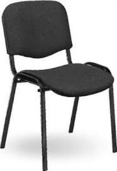 Стол стул в комплекте8772799