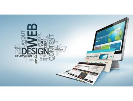 Создание электронных Инфармационно-познавателных и электронных образователных ресурсов9557409