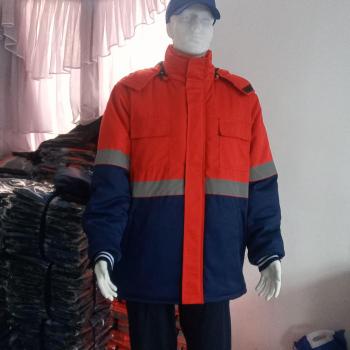 Куртка10947837